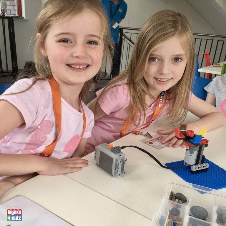 18 BRICKS 4 KIDZ North Shore Sydney   Crows Nest, Mosman, North Sydney, Willoughby, Gordon, St Ives   LEGO Robotics Coding Fun STEM   School Holiday Activities Workshops Programs