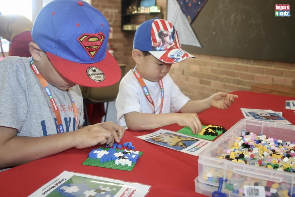 20 BRICKS 4 KIDZ North Shore Sydney   Crows Nest, Mosman, North Sydney, Willoughby, Gordon, St Ives   LEGO Robotics Coding Fun STEM   School Holiday Activities Workshops Programs