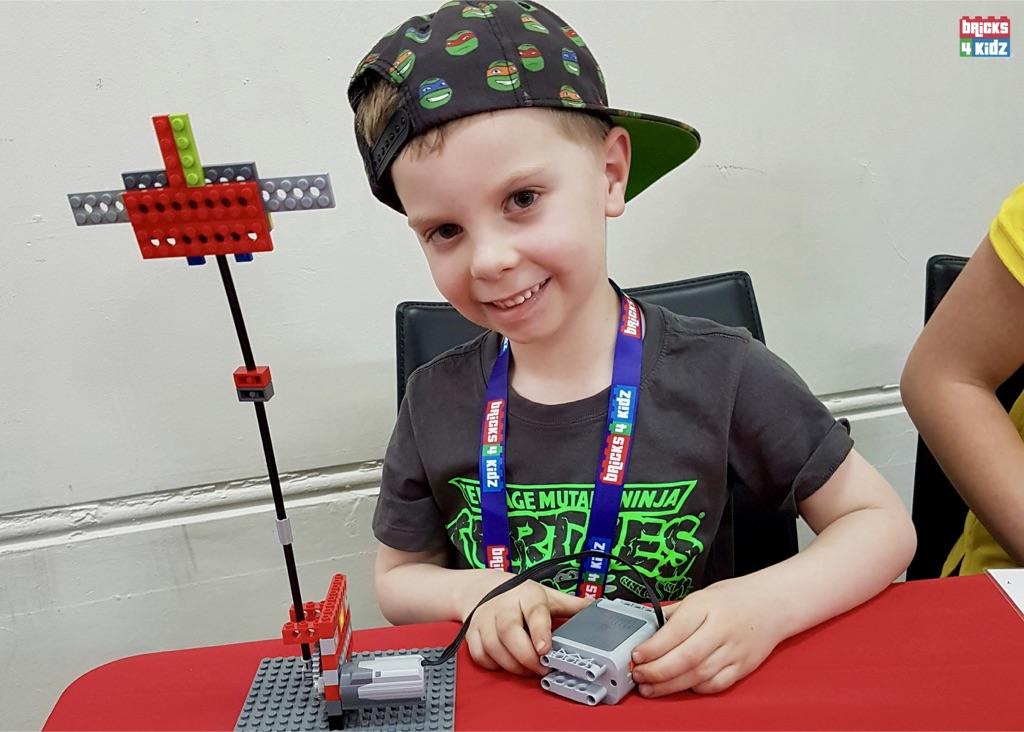 21 BRICKS 4 KIDZ North Shore Sydney   Crows Nest, Mosman, North Sydney, Willoughby, Gordon, St Ives   LEGO Robotics Coding Fun STEM   School Holiday Activities Workshops Programs