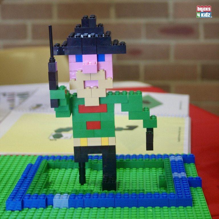 22 BRICKS 4 KIDZ North Shore Sydney   Crows Nest, Mosman, North Sydney, Willoughby, Gordon, St Ives   LEGO Robotics Coding Fun STEM   School Holiday Activities Workshops Programs