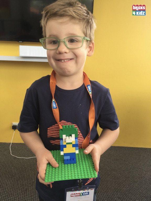 24 BRICKS 4 KIDZ North Shore Sydney | Crows Nest, Mosman, North Sydney, Willoughby, Gordon, St Ives | LEGO Robotics Coding Fun STEM | School Holiday Activities Workshops Programs