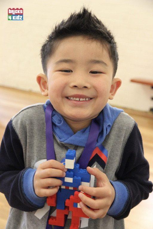 27 BRICKS 4 KIDZ North Shore Sydney | Crows Nest, Mosman, North Sydney, Willoughby, Gordon, St Ives | LEGO Robotics Coding Fun STEM | School Holiday Activities Workshops Programs