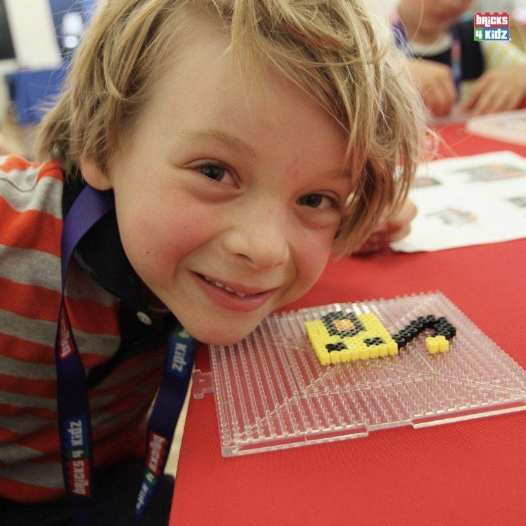 3 BRICKS 4 KIDZ North Shore Sydney | Crows Nest, Mosman, North Sydney, Willoughby, Gordon, St Ives | LEGO Robotics Coding Fun STEM | School Holiday Activities Workshops Programs