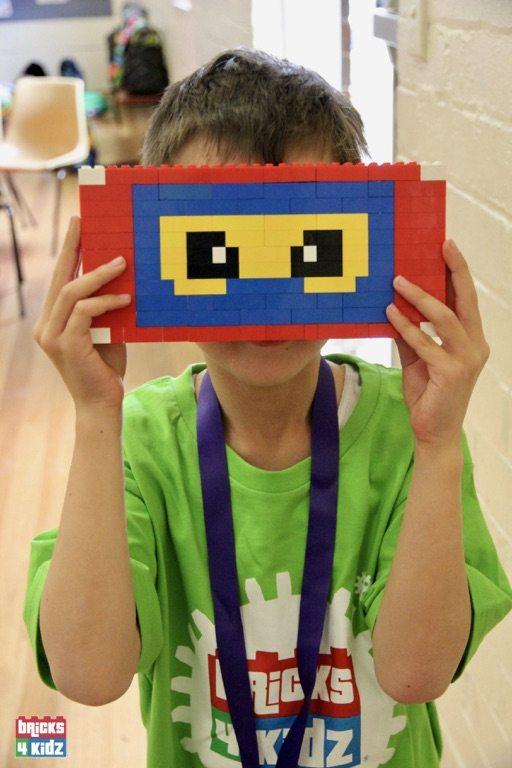 4 BRICKS 4 KIDZ North Shore Sydney   Crows Nest, Mosman, North Sydney, Willoughby, Gordon, St Ives   LEGO Robotics Coding Fun STEM   School Holiday Activities Workshops Programs