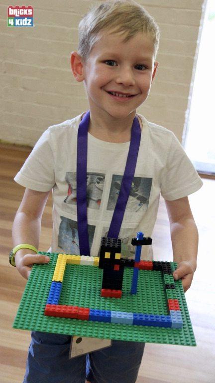 6 BRICKS 4 KIDZ North Shore Sydney   Crows Nest, Mosman, North Sydney, Willoughby, Gordon, St Ives   LEGO Robotics Coding Fun STEM   School Holiday Activities Workshops Programs
