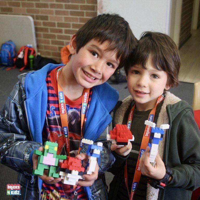 7 BRICKS 4 KIDZ North Shore Sydney   Crows Nest, Mosman, North Sydney, Willoughby, Gordon, St Ives   LEGO Robotics Coding Fun STEM   School Holiday Activities Workshops Programs