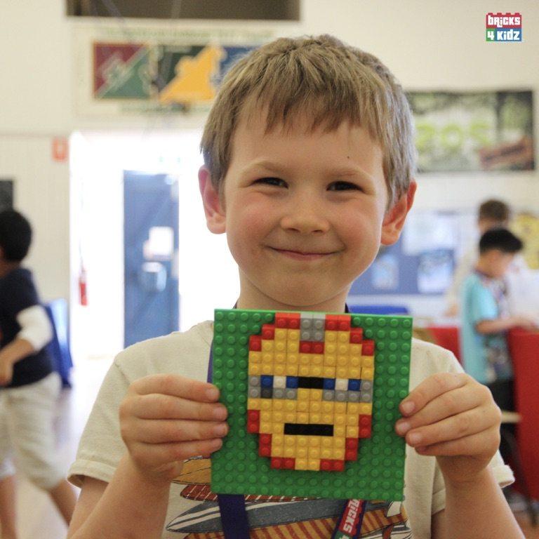 9 BRICKS 4 KIDZ North Shore Sydney | Crows Nest, Mosman, North Sydney, Willoughby, Gordon, St Ives | LEGO Robotics Coding Fun STEM | School Holiday Activities Workshops Programs