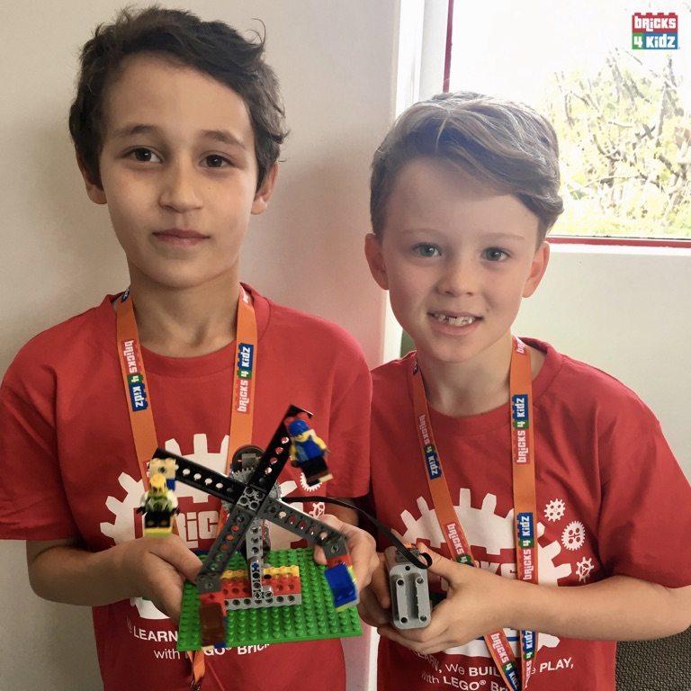 9 BRICKS 4 KIDZ North Shore Sydney   Crows Nest, Mosman, North Sydney, Willoughby, Gordon, St Ives   LEGO Robotics Coding Fun STEM   School Holiday Activities Workshops Programs
