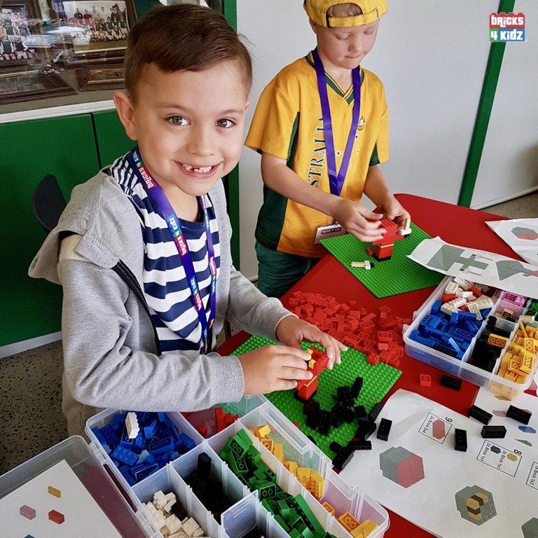 13 BRICKS 4 KIDZ North Shore Sydney | Crows Nest, Mosman, North Sydney, Willoughby, Gordon, St Ives | LEGO Robotics Coding Fun STEM | School Holiday Activities Workshops Programs