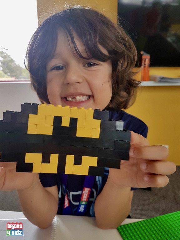 12 BRICKS 4 KIDZ Crows Nest, Mosman, North Sydney, Willoughby, Gordon, St Ives - LEGO Robotics Coding Fun STEM - Summer School