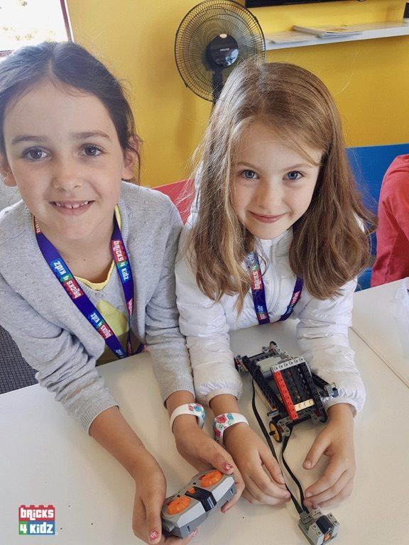 14 BRICKS 4 KIDZ Crows Nest, Mosman, North Sydney, Willoughby, Gordon, St Ives - LEGO Robotics Coding Fun STEM - Summer School