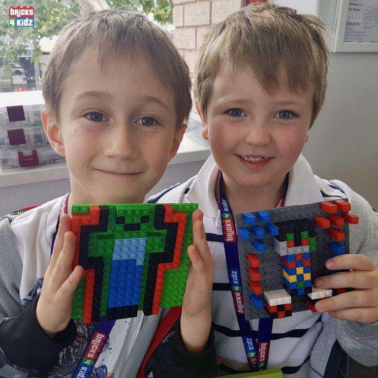 14 BRICKS 4 KIDZ North Shore Sydney   Crows Nest, Mosman, North Sydney, Willoughby, Gordon, St Ives   LEGO Robotics Coding Fun STEM   Summer School Holiday Activities Workshops Programs