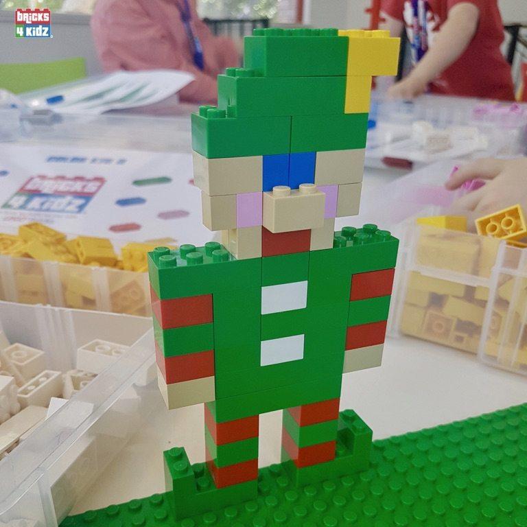 16 BRICKS 4 KIDZ Crows Nest, Mosman, North Sydney, Willoughby, Gordon, St Ives - LEGO Robotics Coding Fun STEM - Summer School