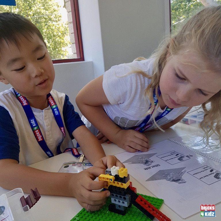19 BRICKS 4 KIDZ North Shore Sydney   Crows Nest, Mosman, North Sydney, Willoughby, Gordon, St Ives   LEGO Robotics Coding Fun STEM   Summer School Holiday Activities Workshops Programs