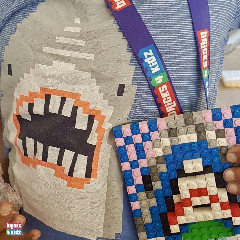 21 BRICKS 4 KIDZ North Shore Sydney   Crows Nest, Mosman, North Sydney, Willoughby, Gordon, St Ives   LEGO Robotics Coding Fun STEM   Summer School Holiday Activities Workshops Programs