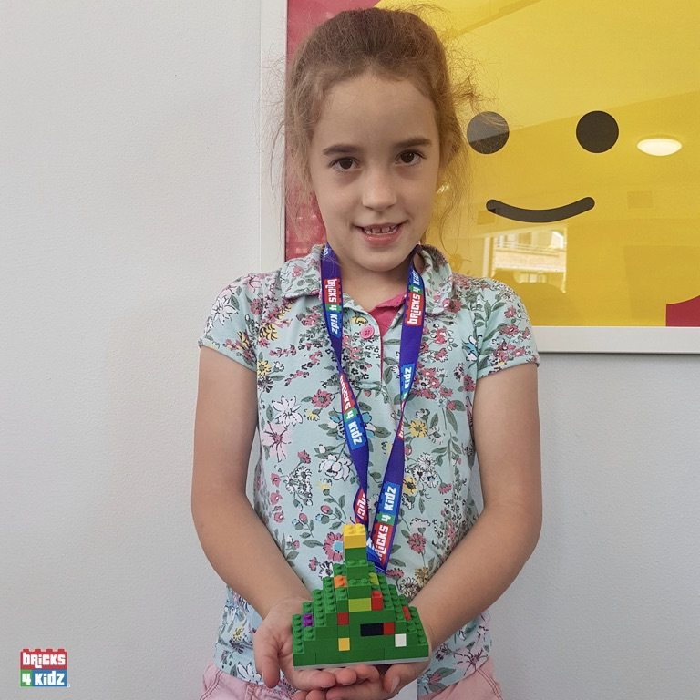 4 BRICKS 4 KIDZ Crows Nest, Mosman, North Sydney, Willoughby, Gordon, St Ives - LEGO Robotics Coding Fun STEM - Summer School