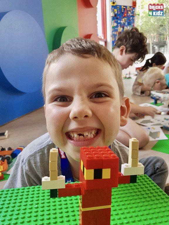 4 BRICKS 4 KIDZ North Shore Sydney   Crows Nest, Mosman, North Sydney, Willoughby, Gordon, St Ives   LEGO Robotics Coding Fun STEM   Summer School Holiday Activities Workshops Programs