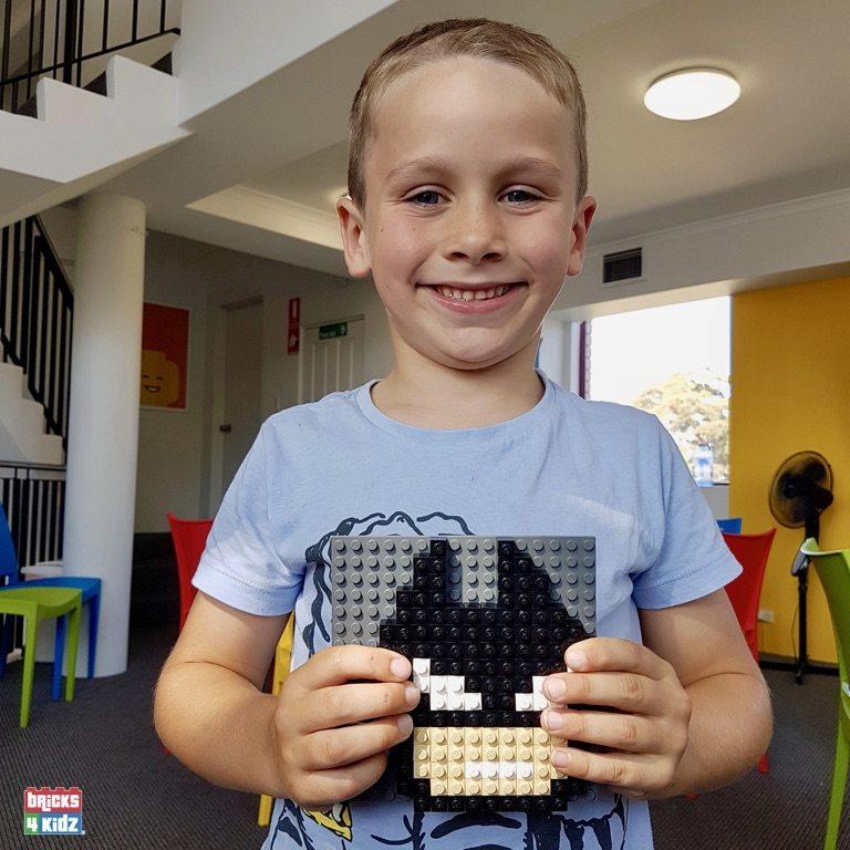 6 BRICKS 4 KIDZ Crows Nest, Mosman, North Sydney, Willoughby, Gordon, St Ives - LEGO Robotics Coding Fun STEM - Summer School