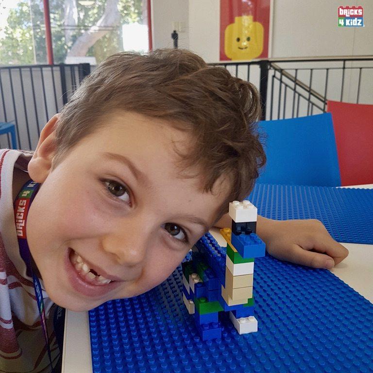 9 BRICKS 4 KIDZ North Shore Sydney   Crows Nest, Mosman, North Sydney, Willoughby, Gordon, St Ives   LEGO Robotics Coding Fun STEM   Summer School Holiday Activities Workshops Programs