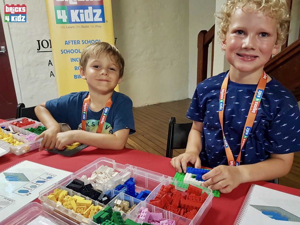 12 BRICKS 4 KIDZ Sydney, Crows Nest, Mosman, North Sydney, Willoughby, Gordon, St Ives - LEGO Robotics Coding Fun STEM - Summer School Holiday Activities Workshops Programs