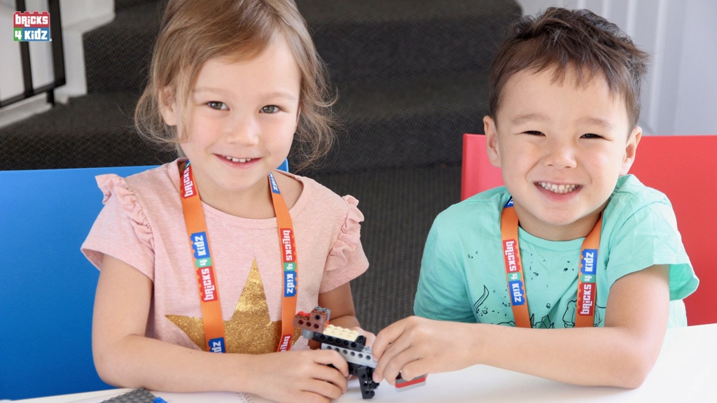 2 BRICKS 4 KIDZ North Shore - Crows Nest, Mosman, North Sydney, Willoughby, Gordon, St Ives - LEGO Robotics Coding Fun STEM Summer School Holiday Activities Workshops Programs
