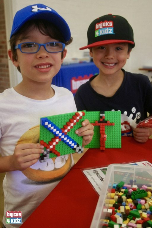 4 BRICKS 4 KIDZ North Shore - Crows Nest, Mosman, North Sydney, Willoughby, Gordon, St Ives - LEGO Robotics Coding Fun STEM Summer School Holiday Activities Workshops Programs