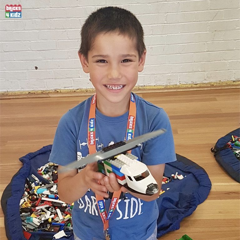 7 BRICKS 4 KIDZ North Shore - Crows Nest, Mosman, North Sydney, Willoughby, Gordon, St Ives - LEGO Robotics Coding Fun STEM Summer School Holiday Activities Workshops Programs