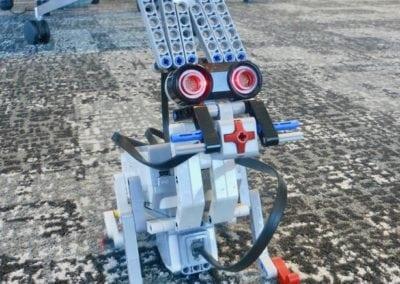 10 BRICKS 4 KIDZ Corporate Programs | Holiday Activities Staff Kids | Coding Robotics STEM