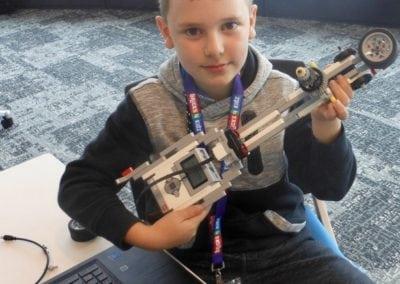 11 BRICKS 4 KIDZ Corporate Programs | Holiday Activities Staff Kids | Coding Robotics STEM