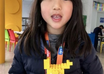 12 BRICKS 4 KIDZ Sydney Winter School Holiday Workshops | Coding Robotics STEM LEGO Fun Kids