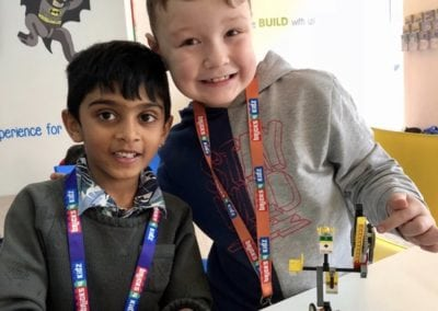 13 BRICKS 4 KIDZ Sydney Winter School Holiday Workshops | Coding Robotics STEM LEGO Fun Kids