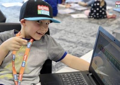 14 BRICKS 4 KIDZ Corporate Programs | Holiday Activities Staff Kids | Coding Robotics STEM