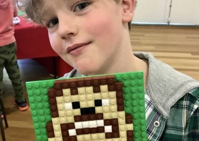 14 BRICKS 4 KIDZ Sydney Winter School Holiday Workshops | Coding Robotics STEM LEGO Fun Kids