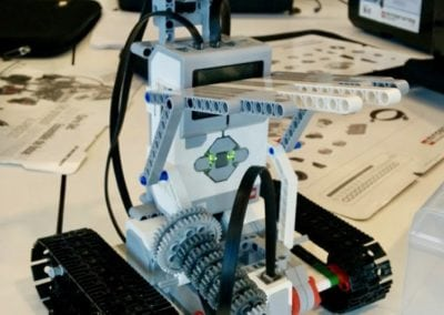 15 BRICKS 4 KIDZ Corporate Programs | Holiday Activities Staff Kids | Coding Robotics STEM