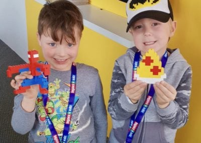 15 BRICKS 4 KIDZ Sydney Winter School Holiday Workshops | Coding Robotics STEM LEGO Fun Kids