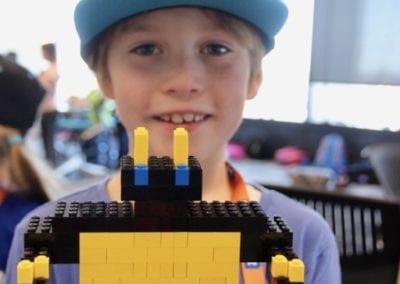 16 BRICKS 4 KIDZ Corporate Programs | Holiday Activities Staff Kids | Coding Robotics STEM