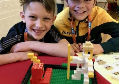 17 BRICKS 4 KIDZ Sydney Winter School Holiday Workshops | Coding Robotics STEM LEGO Fun Kids