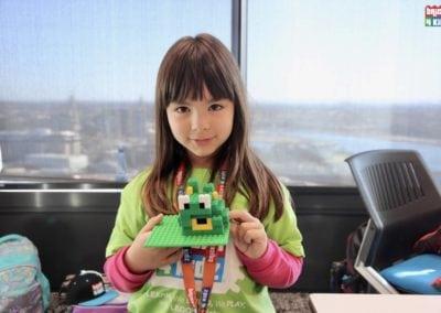 18 BRICKS 4 KIDZ Corporate Programs | Holiday Activities Staff Kids | Coding Robotics STEM