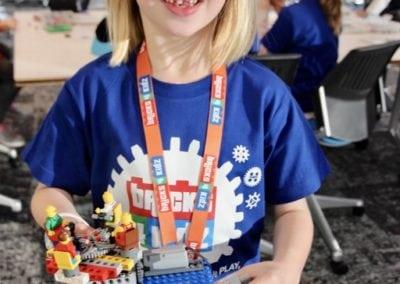 19 BRICKS 4 KIDZ Corporate Programs | Holiday Activities Staff Kids | Coding Robotics STEM
