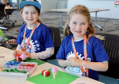2 BRICKS 4 KIDZ Corporate Programs | Holiday Activities Staff Kids | Coding Robotics STEM
