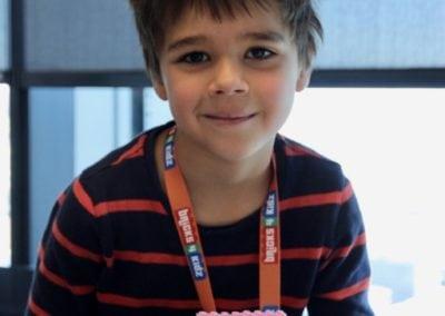 20 BRICKS 4 KIDZ Corporate Programs | Holiday Activities Staff Kids | Coding Robotics STEM