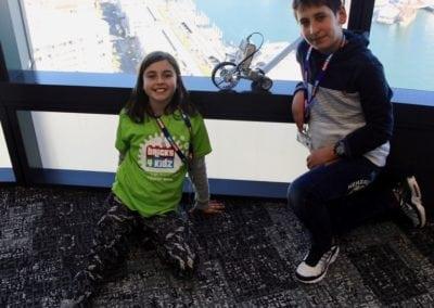 21 BRICKS 4 KIDZ Corporate Programs | Holiday Activities Staff Kids | Coding Robotics STEM