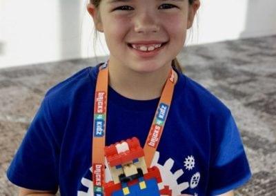 22 BRICKS 4 KIDZ Corporate Programs | Holiday Activities Staff Kids | Coding Robotics STEM