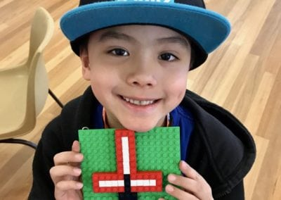 22 BRICKS 4 KIDZ Sydney Winter School Holiday Workshops | Coding Robotics STEM LEGO Fun Kids