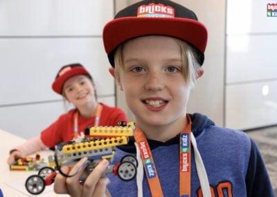23 BRICKS 4 KIDZ Corporate Programs | Holiday Activities Staff Kids | Coding Robotics STEM