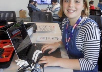 25 BRICKS 4 KIDZ Corporate Programs | Holiday Activities Staff Kids | Coding Robotics STEM
