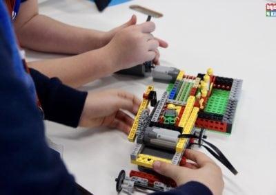 26 BRICKS 4 KIDZ Corporate Programs | Holiday Activities Staff Kids | Coding Robotics STEM