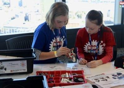 27 BRICKS 4 KIDZ Corporate Programs | Holiday Activities Staff Kids | Coding Robotics STEM