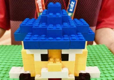 16 BRICKS 4 KIDZ Sydney Spring School Holiday Activities | Coding Robotics STEM LEGO Fun Kids