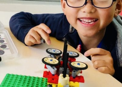18 BRICKS 4 KIDZ Sydney Spring School Holiday Activities | Coding Robotics STEM LEGO Fun Kids